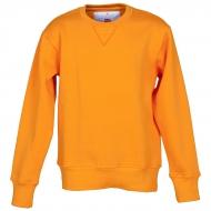 official photos c3e13 1a852 Abbigliamento personalizzato, Felpe personalizzate ricamate ...