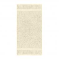 bacca 100/% cotone FB Asciugamano 80 x 150 cm Caw/ö Two Tone Grafic asciugamano da doccia 87/frutti di bosco