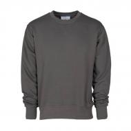 official photos dc4c2 92d49 Abbigliamento personalizzato, Felpe personalizzate ricamate ...