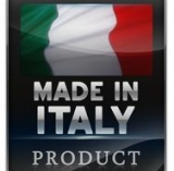 ricami made in italy