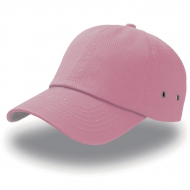 Cappello rosa da personalizzare Action