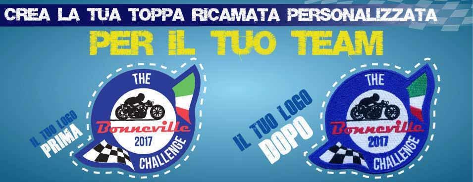 Toppa Team